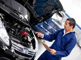 mobile auto repair charlotte nc